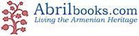 abril bookstore logo